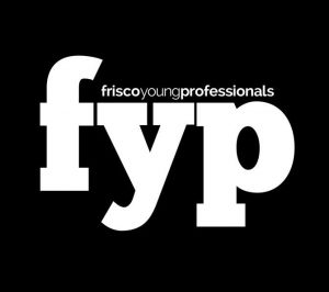 Frisco Young Professionals @ Formation