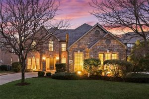 2639 Sleepy Hollow 14010595 Frisco