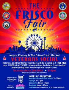 3.28.19-Frisco-Fair-Veterans-Social-pdf