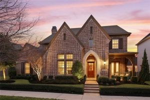 3539 Hickory Grove Frisco 14031304
