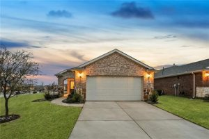 8011 Cool River Dr Frisco 14012862