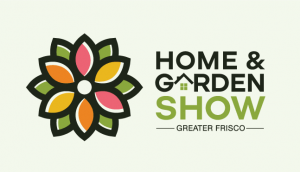 Frisco Home and Garden Show