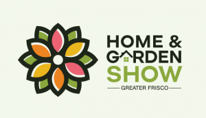 Greater Frisco Home & Garden Show @ Ford Center at The Star