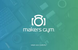 makers gym