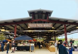 Frisco_Fresh_Market_Cover Photo