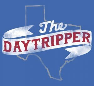 The Day Tripper Tumbleweed TexStyles