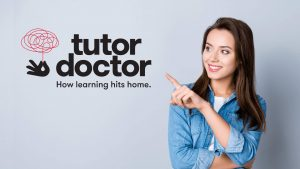 Tutor_Doctor_photo