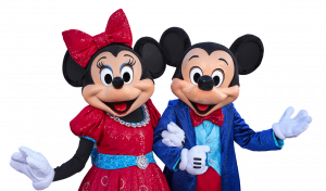 mickey-mouse_minnie