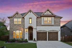 5904 Lightfoot Ln Frisco 14059401