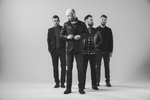 The Fray 1