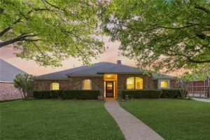 1721 Eden Valley Ln Plano 14076046