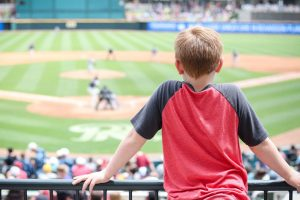 RoughRiders_game