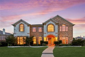 1274 Bayfield Dr Frisco 14113917