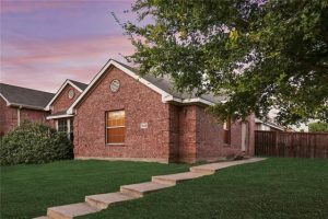 14140206 1638 Myrtle Dr Little Elm