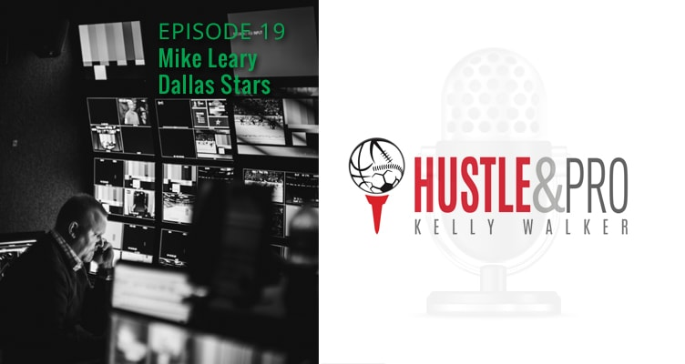 hustle-and-pro-episode-0019