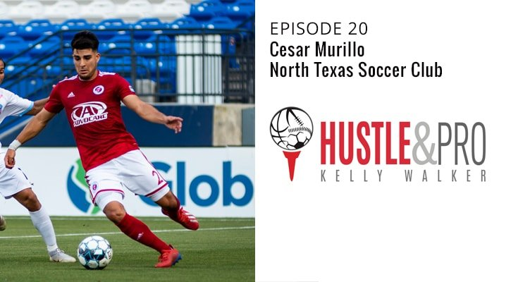 fb_lifestyle-frisco-hustle-and-pro-episode-0020