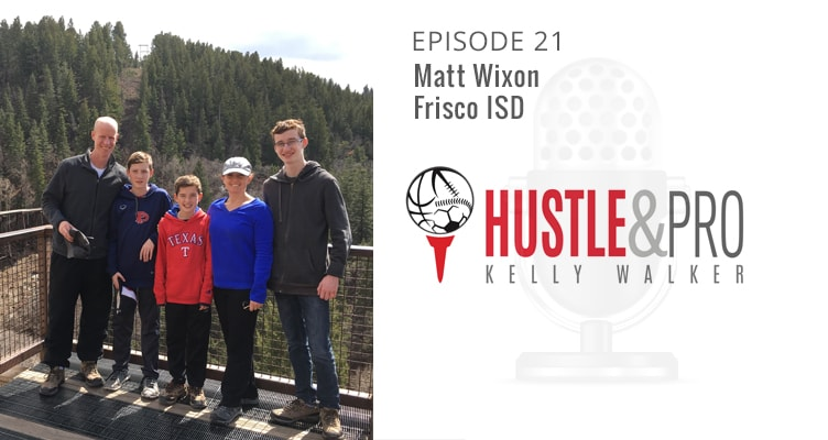 hustle-and-pro-matt-wixon