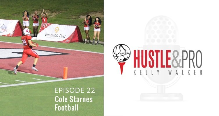hustle-and-pro-episode-0022