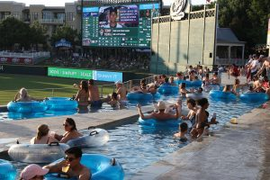 frisco-roughriders-lazy-river-1