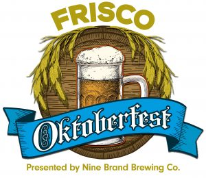 2nd Annual Frisco Oktoberfest @ Frisco Square
