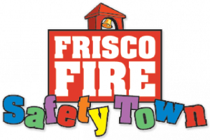 Fall Festival with Trick-or-Treating at Frisco Fire Safety Town @ Frisco Fire Safety Town | Frisco | Texas | United States