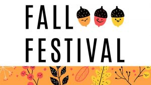 Stonebriar Community Church Fall Festival @ Stonebriar Community Church