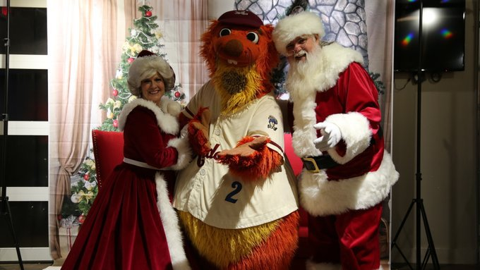 roughriders claus.jpeg