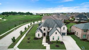 810 Cedar Ranch Rd Frisco Cheney Group