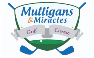 11th Annual Golf Classic Mulligans and Miracles @ Tribute Golf Club