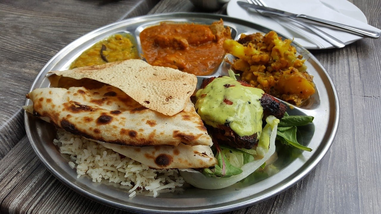 indian food 2