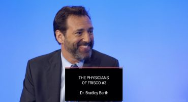 physicians of frisco 0003 bradley barth