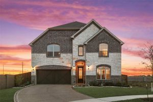 5909 Culverdale Frisco Cheney Group