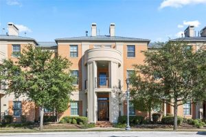 8444 Library St Frisco Cheney Group