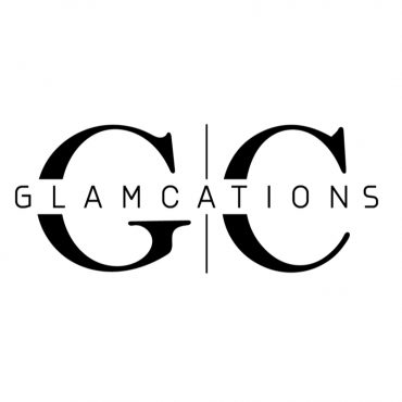 Glamcations