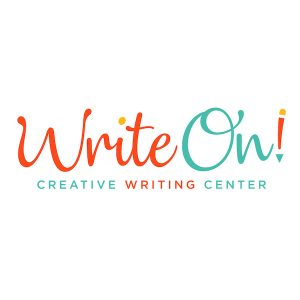 Parody Song Writing Creative Writing Workshop @ via Zoom or in person