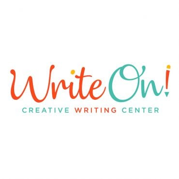 Write On Logo