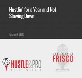 lifestyle frisco podcast graphic 0052 20200307