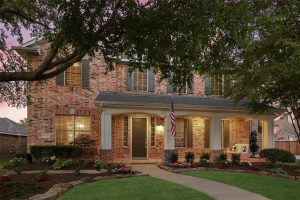 9430 Blackthorn Frisco Cheney Group