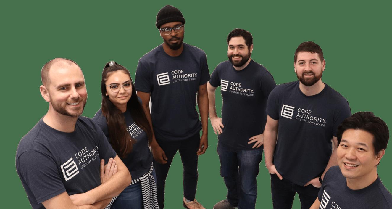 CA Digital Marketing Team