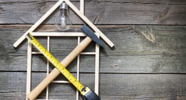 Dos and Donts of Home Renovation