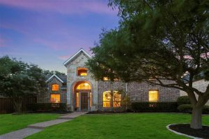 3472 Delford Frisco Cheney Group