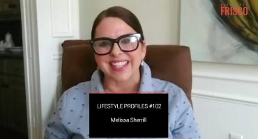 lifestyle profiles 0102 melissa sherrill