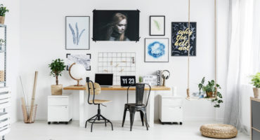 home office 9
