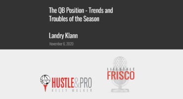hustle and pro podcast graphic 0086 20201106