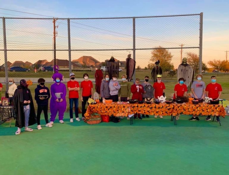 ymsl miracle league 1466