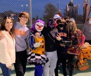 ymsl miracle league 1467