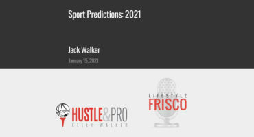 hustle and pro podcast horizontal graphic 0093 20210115