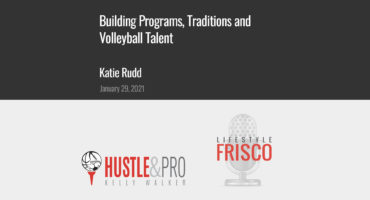 hustle and pro podcast horizontal graphic 0095 20210129