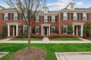 8079 Canal St Frisco Cheney Group