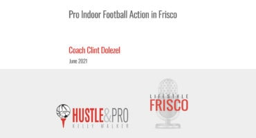hustle and pro podcast horizontal graphic 0114 20210611